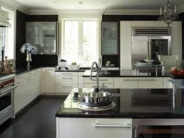 grey painted kitchen cabinets ideas. Colorful Kitchens Grey Painted Kitchen Walls Yellow Gray Ideas Colour Schemes White Cabinets