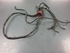 johnson outboard wiring harness wiring harness for 90 hp johnson outboard motor 1984 394495