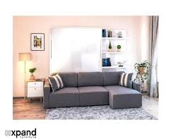 murphy sofa couch bed wall bed sofa systems with wall bed sofa systems bed with sofa murphy sofa bed