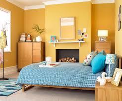 Mid Century Modern Bedroom 16 Mid Century Modern Kids Bedroom Cheapairlineinfo