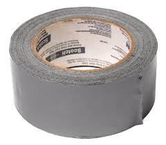 who owns duct tape