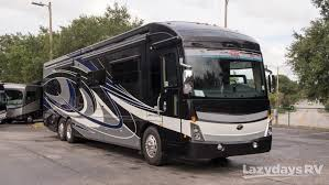 American Coach Bus 2019 American Coach American Dream