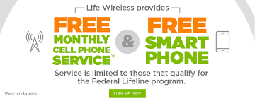 free government smartphones phone free government cell phones lifeline phone life wireless
