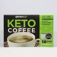 Improve the health of your nails, hair, skin, and gut with the collagen. The 5 Best Keto Coffee Pods Ketolog
