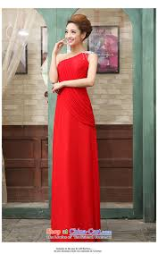 Click Shoulder Length Hunnz 2015 Stylish Solid Color Bride Booking