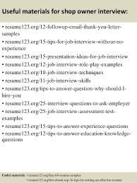 Luke Diaz   Resume Long Version Resume Resource