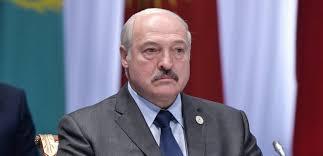 Лукашенко Путинди жеке кызыкчылыгы үчүн шантаж кылат.