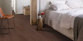 our new assortment of luxury vinyl flooring revealed