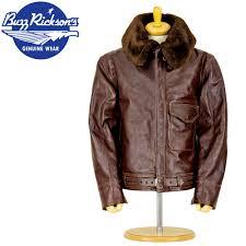 buzz rickson s rickson br80331 b 2 leather