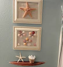 Beach Theme Bathrooms Beach Bathroom Decorations