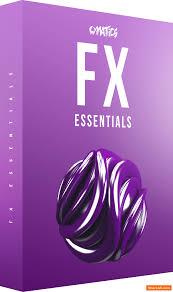 Designer Sound Fx 500 Fx Essentials Wav Cymatics Download Free After Effects