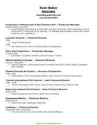 Event Manager Resume Examples Typical Paralegal Resume Sample Best Paralegal Resume Example 13