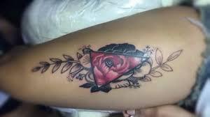 Women S Thigh Tattoos Designs Thigh Tattoos Small Tattoo Designs For Women Youtube