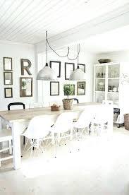swag ceiling light fixtures impressive endearing pendant lighting vintage hanging in uk