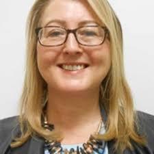 Susan Cronin | The Manufacturing Institute