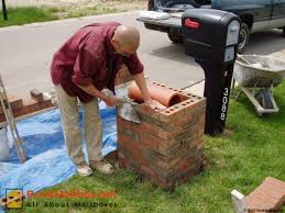 brick mailbox flag. Perfect Brick Brick Mailbox Flag Flag Inside Brick Mailbox Flag N