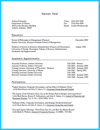 Individual Resume Free Resume Example And Writing Download