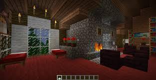 Minecraft Tavern Design Lizc864 Minecraft Chorio Emporikos Village Agricultural