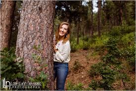 elizabeth senior portraits lori lynn navarro photography 2015 07 13 0011