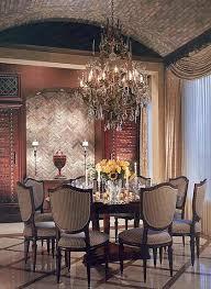 Ambiance Interior Design