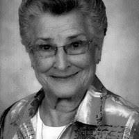 Rosemary Hagan Obituary - Death Notice and Service Information