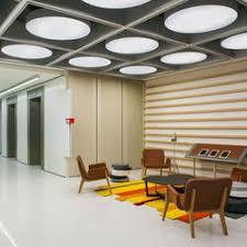 office false ceiling design false ceiling. Office False Ceiling Design I