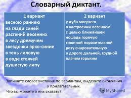 Контрольные диктанты tat school ru Контрольные диктанты для  Диктант 7 предложений для 1 класса