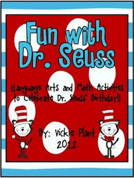furthermore 663 best Preschool Dr  Seuss images on Pinterest   Children further prekpartner  Peek at my Week  Dr  Seuss' Week    Dr  Seuss besides 25 best Dr  Seuss Read Across America images on Pinterest   Dr as well Thingamajigger Color By Number   Printable Coloring Pages and further  as well  further Simple  VERY   Seuss Song to the tune of Bingo  Looks long but as well  together with  likewise 663 best Preschool Dr  Seuss images on Pinterest   Children. on best dr seuss images on pinterest suess clroom ideas day week doctors liry furniture unit study math school march is reading month and worksheets adding kindergarten numbers