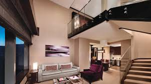 Luxor 2 Bedroom Suite Two Bedroom Hotel Suites Vdara Hotel Spa
