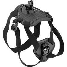 revo camera wiring diagram revo automotive wiring diagrams revo ac woofer dog harness mount for 1117124 description revo ac woofer dog harness mount for 1117124 revo camera wiring diagram