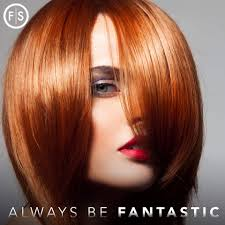 all over hair color ideas all over hair color ideas all over hair color with highlights onvacations wallpaper jpg