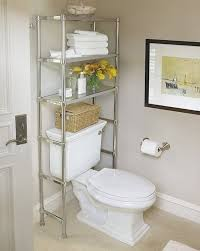 bathroom over the toilet storage ideas. Bathroom Storage Ideas. View Larger. Floating Shelves Above Toilet Over The Ideas