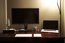 work desk ideas white office. Home Office Desk Work From Ideas Table For White Design Offices At Furniture Deals E