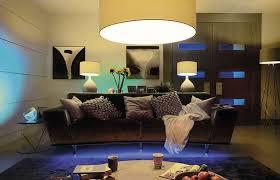 lighting gift ideas philips hue lux 9 watt e27 edison