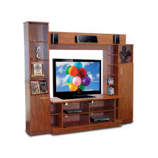 Wall Units Furniture Living Room Wall Unit Entertainment Furniture Living Room Damro In Wall Unit