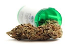 buy low thc marijuana
