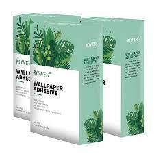 Eco Friendly Wallpaper Paste Wallpaper ...