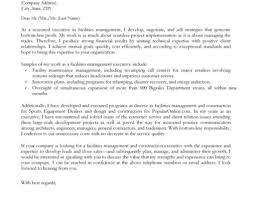 Hospitality Resumeple Management Cover Letter Awesome Resumes