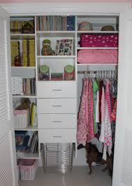 home design ikea custom closet cabinet doors for kitchen bathroom closet5 63y home design the best