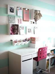wall decorations ideas
