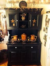 kitchen furniture hutch. best 25 primitive hutch ideas on pinterest country furniture kitchen and decor