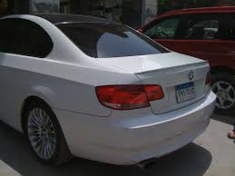 BMW Convertible bmw m3 egypt : Project 2010 BMW M35i - Build your own !