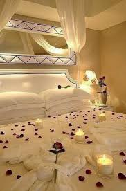 Wedding Bedroom Decorations Bridal Bedroom Decor With Indian Wedding Bedroom Themes Nytexas