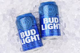 Bud Light Millercoors Accused Of Stealing The Recipe For Bud Light