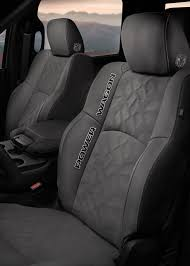 2018 dodge power wagon interior. beautiful interior show more with 2018 dodge power wagon interior r