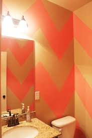projector wall paintWall Decor Modern Wall Stencils For Painting  Paint For