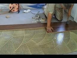 floor adhesive remover concrete hardwood floor glue floor tile adhesive removal from concrete