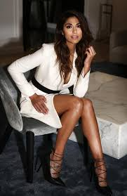 Image result for pia miller