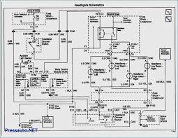 john deere 2750 wiring diagram wiring library cat 5 wiring diagram wall jack inspirational kubota m7040 wiring diagram john deere 2305 wiring diagram