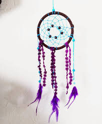 The Heirs Dream Catcher Charming Valerie The Heirs Dreamcatcher 6